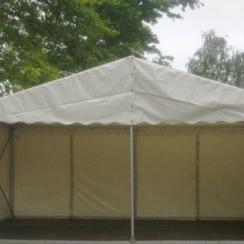 Product Fiesta tent