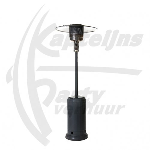 Product Patio heater 12 KW