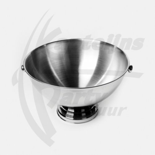 Product Champagne bowl
