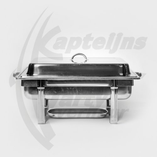 Product Chafing Dish