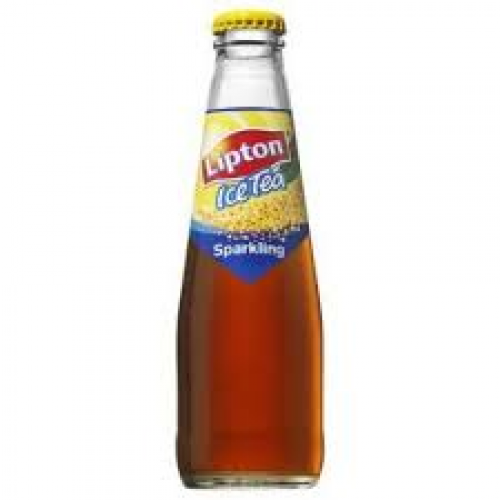 Product Lipton Ice tea krat 28 x 20 cl